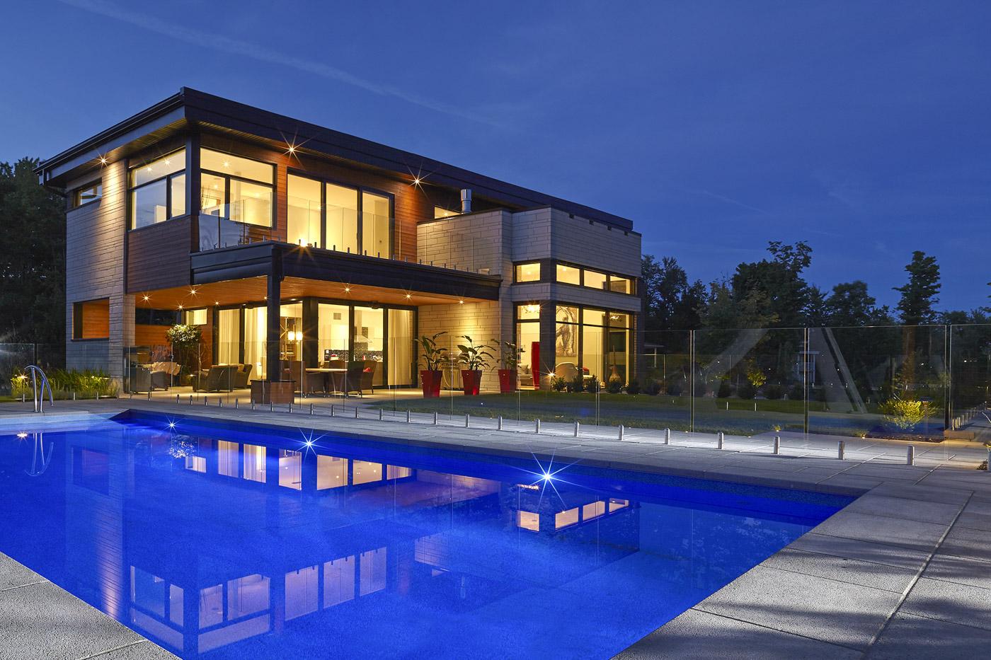 Affordable maison a vendre rock forest saint elie deauville sherbrooke with maison de luxe a for Les maison de luxe