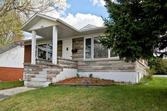 propriete a revenus a vendre mont bellevue sherbrooke