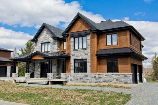 maison a vendre jacques cartier sherbrooke