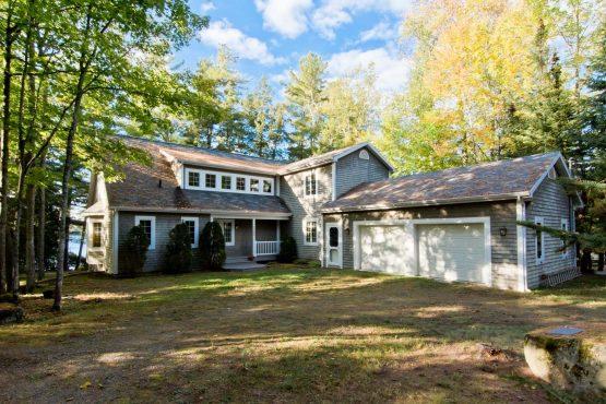 Maison à vendre - Sherbrooke Immobilier Estrie | Équipe Bérubé ...
