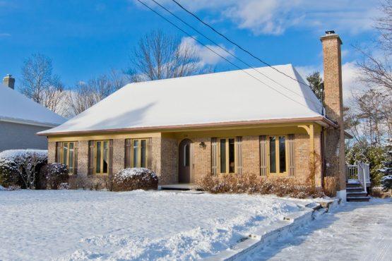 maison a vendre lennoxville sherbrooke