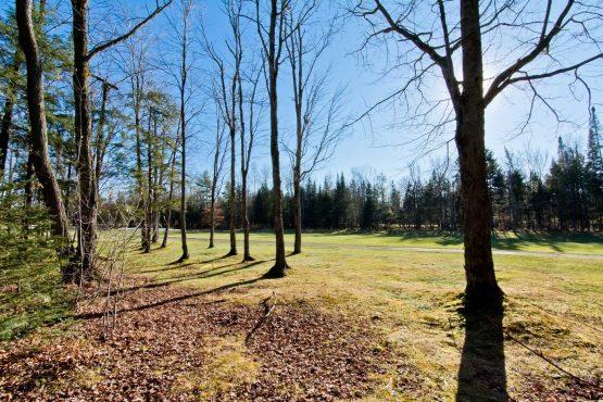 terrain vacant a vendre brompton sherbrooke