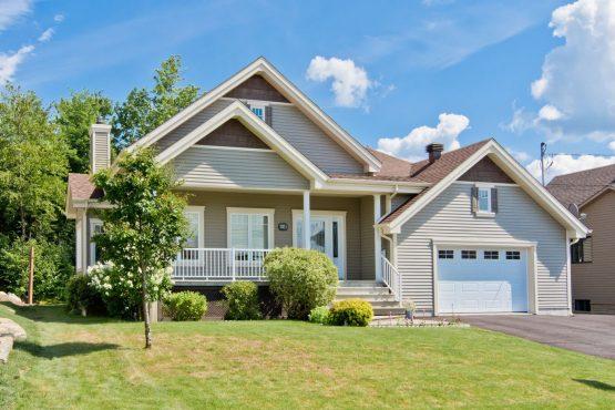 maison a vendre brompton sherbrooke