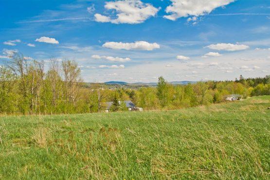 terrain vacant a vendre coaticook
