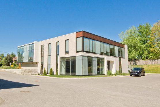 location d espace commercial bureau a vendre jacques cartier sherbrooke