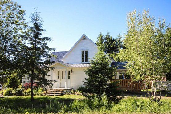 maison a vendre saint hermenegilde