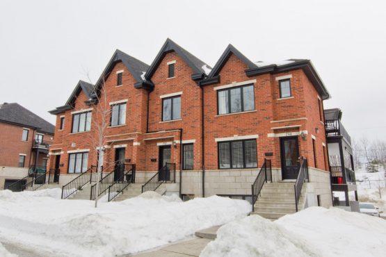 appartement a louer jacques cartier sherbrooke