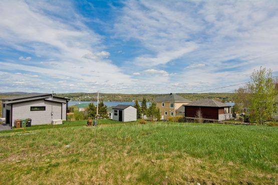terrain vacant a vendre rock forest saint elie deauville sherbrooke