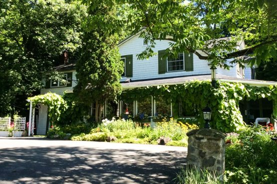 maison a vendre north hatley