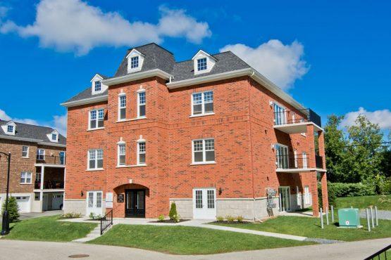 appartement a vendre jacques cartier sherbrooke