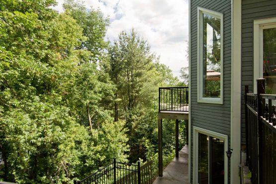 maison a vendre rock forest saint elie deauville sherbrooke