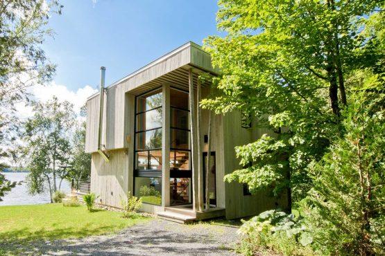 maison a vendre stratford