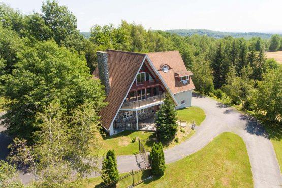 maison a vendre fleurimont sherbrooke