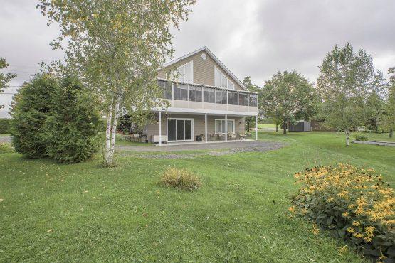 maison a vendre lambton