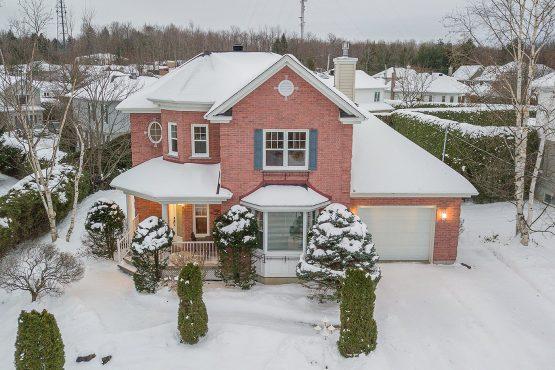 maison a vendre sherbrooke fleurimont