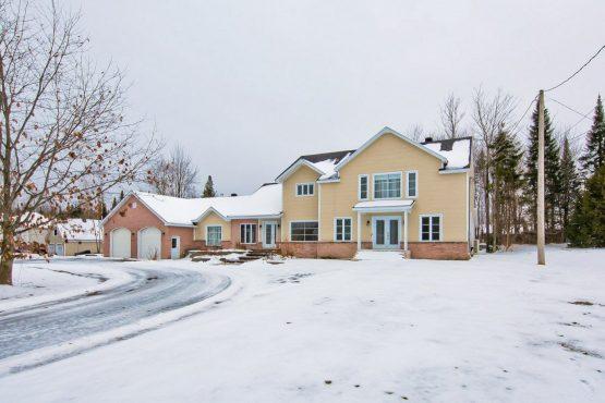 maison a vendre stoke