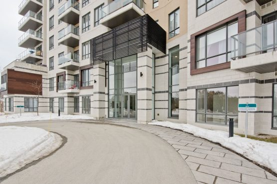 appartement a louer sherbrooke les nations