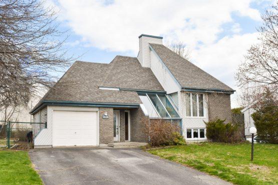 maison a vendre sherbrooke les nations