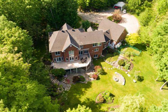 maison a vendre sherbrooke lennoxville